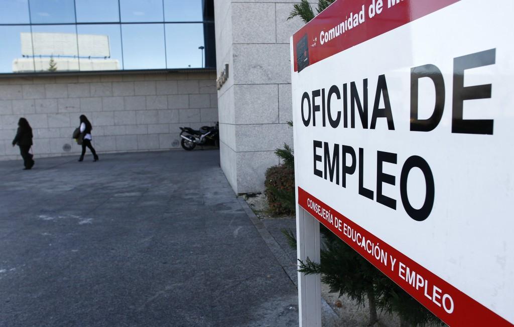 20120427090409-espana-bate-record-paro-millones-desempleados